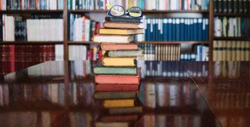 Convocats ajuts a l'edició d'obres literàries singulars i sobre moviments i autors literaris