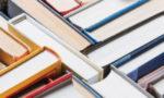 La pandèmia genera un tap de manuscrits a les editorials
