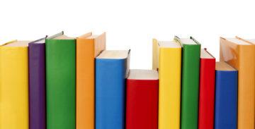 Convocades les subvencions a projectes d'internacionalització del sector del llibre