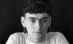 Pol Guasch guanya el 6è Premi Anagrama de novel·la en català