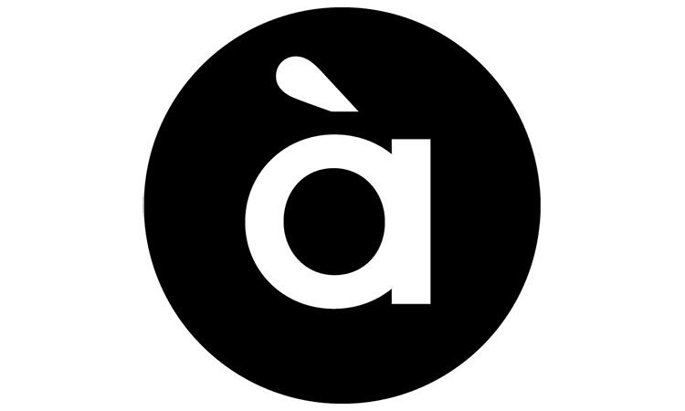 À Punt obre convocatòria per a obres audiovisuals no finalitzades