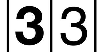 El 33 estrena dues sèries documentals seleccionades en la crida de projectes innovadors