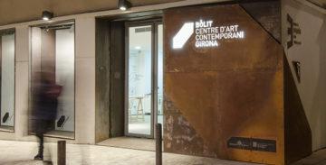 El Bòlit de Girona cerca nova direcció