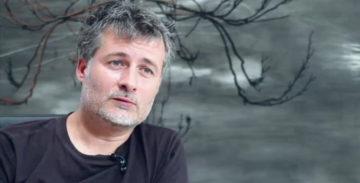 Mor el pintor Jordi Fulla