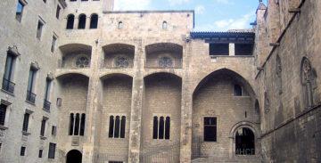 L'ICUB licita l'inventari de les col·leccions dels museus municipals