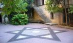La Generalitat impulsa un programa per posar en valor el patrimoni jueu de Catalunya