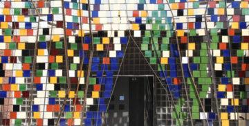 El Terracota Museu treu a licitació el servei de dinamització i comunicació