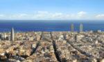 Barcelona impulsa un pla d'acció per atreure més turisme cultural