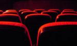 Els teatres de Barcelona van perdre 1,4 milions d'espectadors el 2020