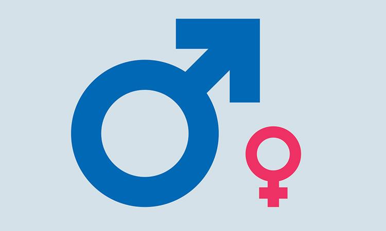 El sector cultural suma el doble de dones que d'homes els últims quatre anys però encara no assoleix la paritat