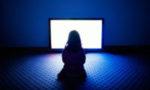 'Binge-watching' infantil: més addicció, menys capacitat de control?