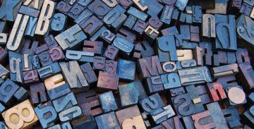 El Termcat i l'Acadèmia Valenciana de la Llengua renoven la seva col·laboració