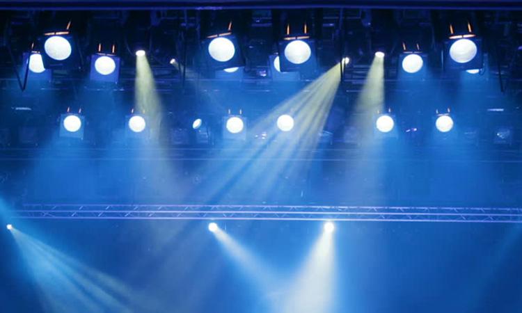 S'obre la 2a convocatòria d'ajuts a festivals o cicles musicals