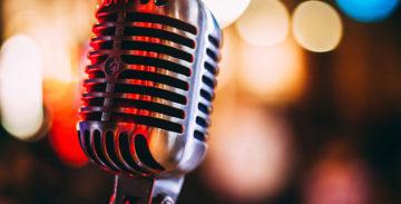 S'obre la convocatòria de subvencions per a podcasts culturals