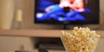 TV3 estudia programar ficció al canal Esport3