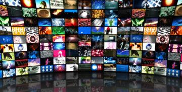 La SGAE crea una divisió audiovisual