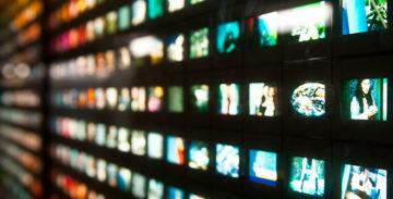 El 3r Pitching de l'Audiovisual Valencià se celebrarà el 22 d'octubre