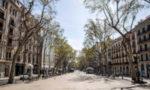 L'Ajuntament de Barcelona promou la Rambla com a pol cultural