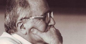 En marxa el 5è Premi Frederic Roda de textos teatrals
