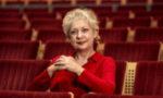 Magda Puyo dimiteix com a directora de l'Institut del Teatre