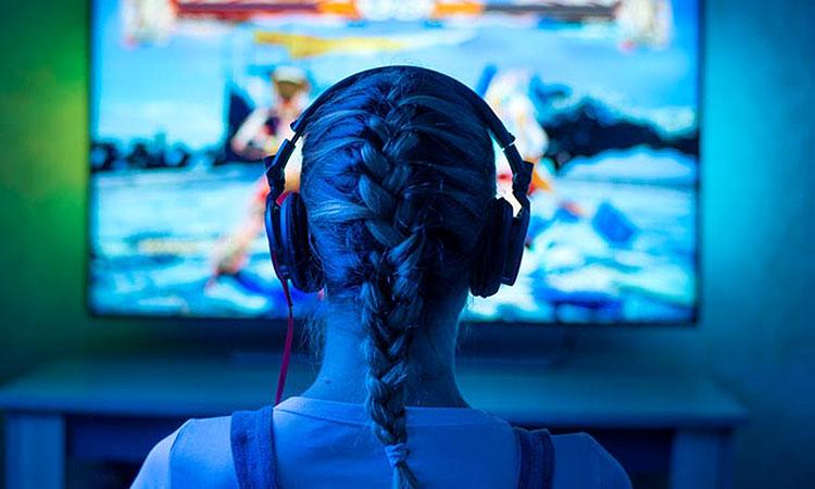 La dona s'obre pas en el món del videojoc: més programadores i més personatges protagonistes