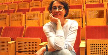 Núria Plana assumeix provisionalment la direcció de l'Institut del Teatre