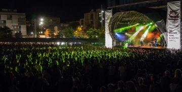 Diversos festivals creen una plataforma per mancomunar recursos i reactivar la contractació