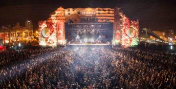 Els grans esdeveniments culturals suspesos o ajornats es podran acollir al supòsit de força major