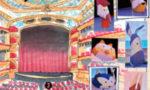 El Petit Liceu: 20 anys acostant l'òpera al públic familiar