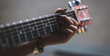 Lleida s'incorpora a la xarxa de Cases de la Música