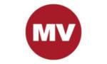 El Mercat de Música Viva de Vic licita els serveis de comunicació i màrqueting