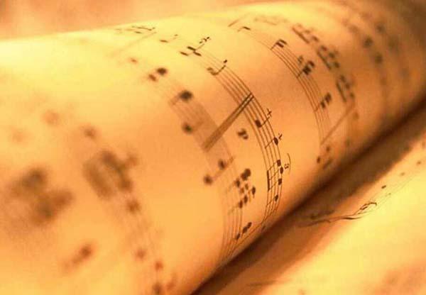La Bisbal d'Empordà licita la gestió de les escoles de música i d'arts plàstiques