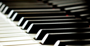 Pineda de Mar licita la gestió de l'escola municipal de música