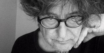 Mor el músic i agitador cultural Víctor Nubla