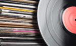 """Ponsa considera una """"anomalia"""" que les botigues de discos no siguin essencials"""