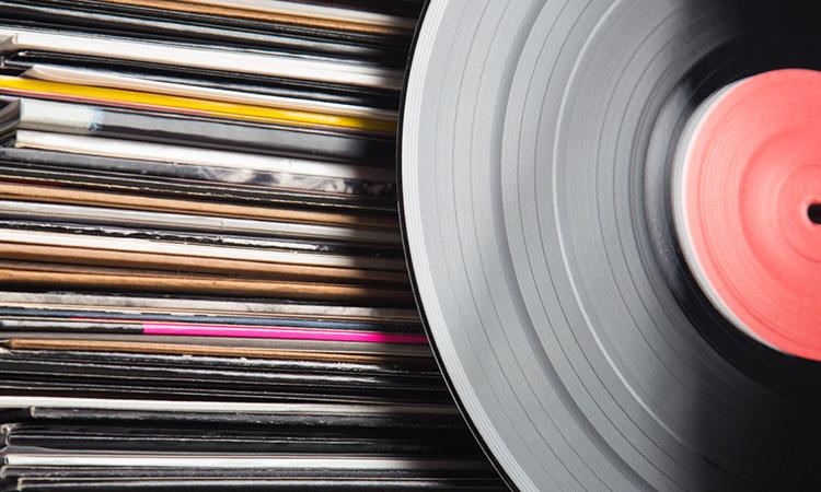 El digital musical Indiespot s'acomiada després de 13 anys