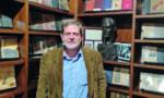 """Jordi Folch i Pons: """"La nostra prioritat és l'estabilitat econòmica"""""""