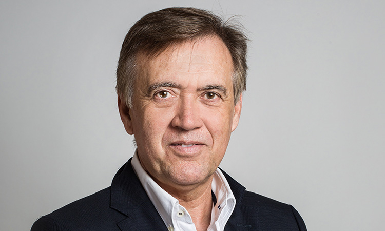 Paco Escribano repeteix com a president de ProTV