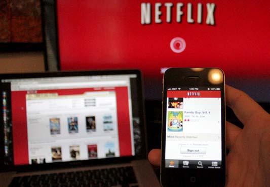 L'estratègia psicològica de Netflix: domesticar els nostres gustos